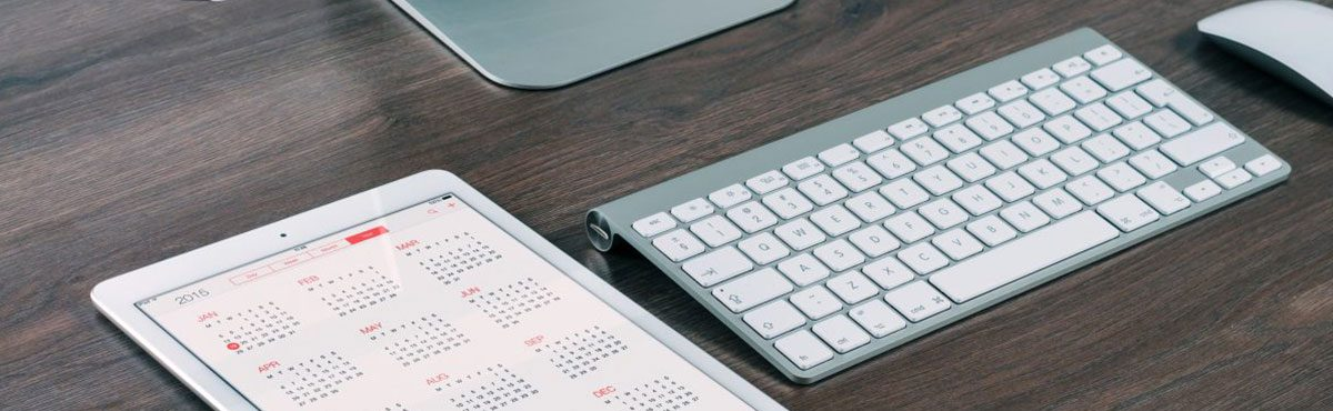calgary web design companies | Creating An Editorial Calendar: A Step-By-Step Guide